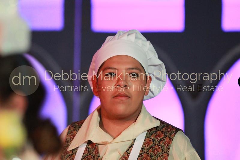 DebbieMarkhamPhoto-Opening Night Beauty and the Beast280_.JPG