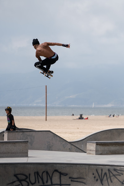 VB-Skate-12.jpg