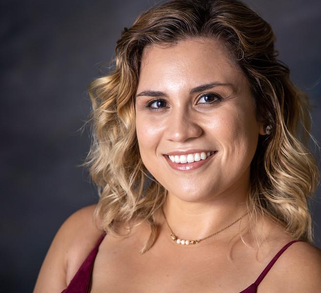 Lexyjo Cesena Portrait  June 11, 2019  04_.jpg