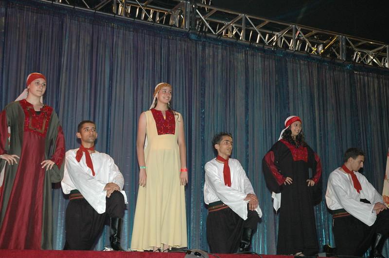 Ramallah Dancers (24).JPG