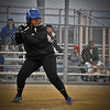 Lady Panther Softball vs  O D  Wyatt 03_03_12 (181 of 237)