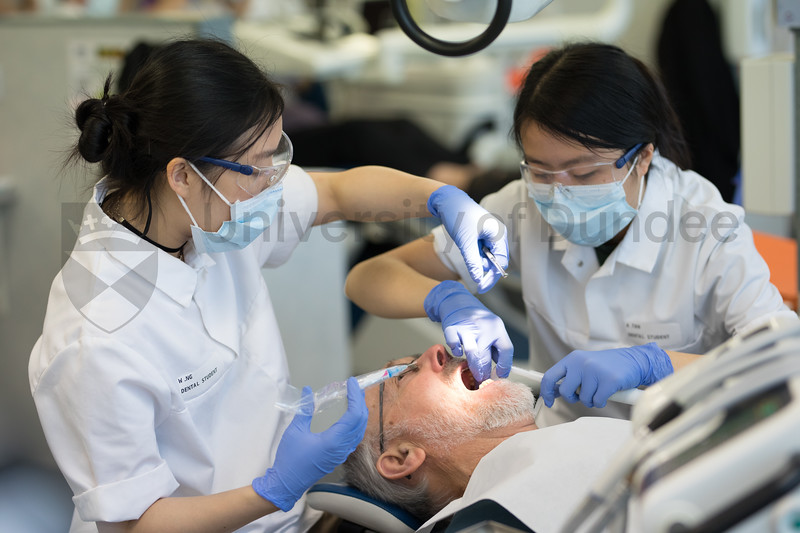 sod-ug-lab-patients-0617-7.jpg