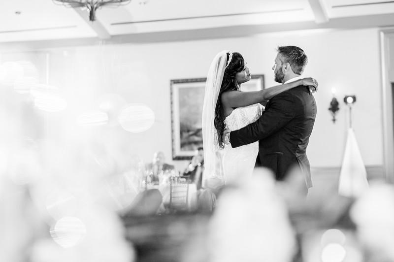 CharlieandCasandra_Wedding-682-2.jpg