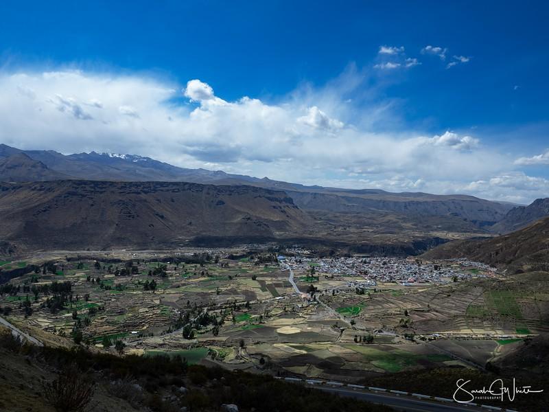 Peru-14102019-247.jpg