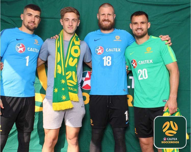 Socceroos-34.jpg