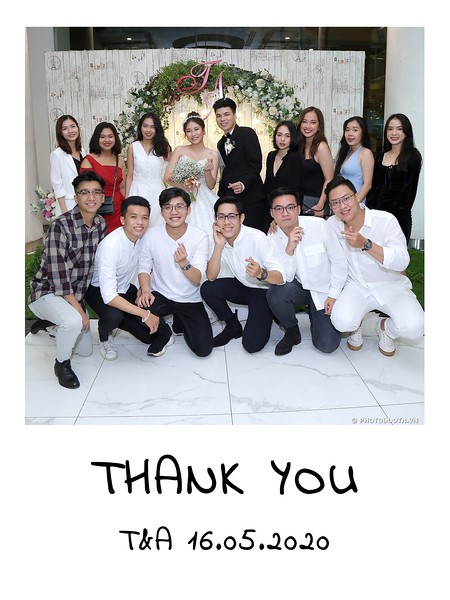 TA-wedding-instant-print-photo-booth-at-Revierside-Palace-Quan-4-Chup-hinh-in-anh-lay-lien-Tiec-Cuoi-032.jpg