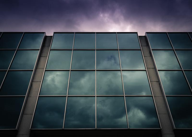 Glass-.jpg