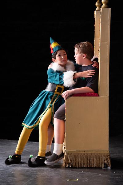 LEAP_elf-jr-dress-rehearsal-44.jpg