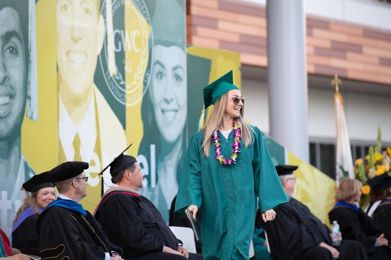 GWC-Graduation-2019-3415.jpg