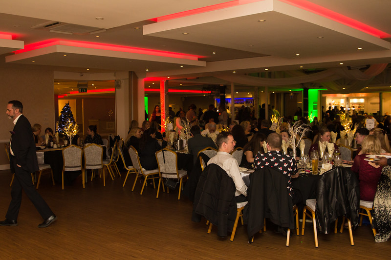 Lloyds_pharmacy_clinical_homecare_christmas_party_manor_of_groves_hotel_xmas_bensavellphotography (129 of 349).jpg