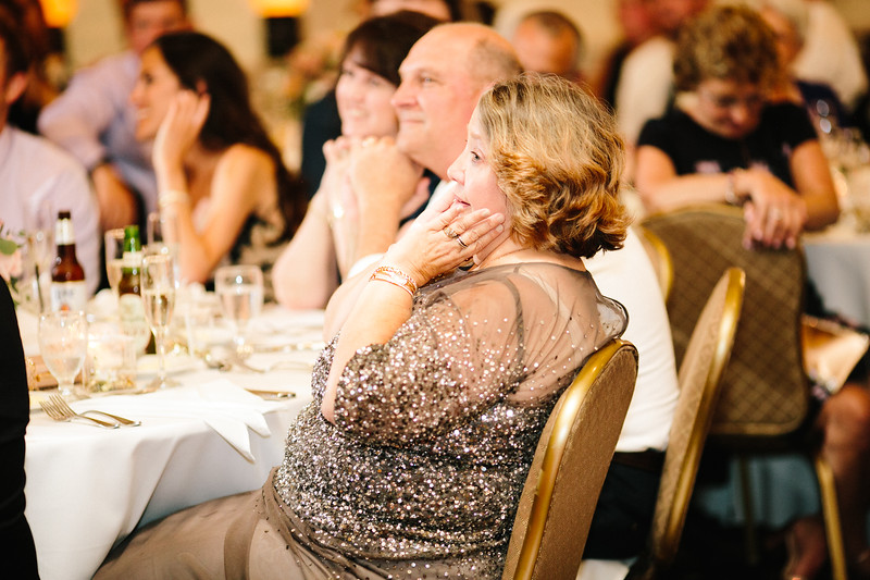 Kimberley_and_greg_bethehem_hotel_wedding_image-916.jpg