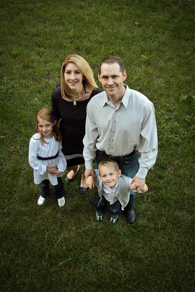 Peterson Family Print Edits 9.13.13-52.JPG