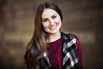 Hannah Morgan RETOUCHED