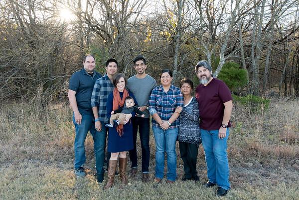 jimenez family (2) 11.2017