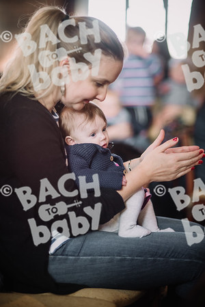 © Bach to Baby 2017_Alejandro Tamagno_Kew_2017-12-14 007.jpg