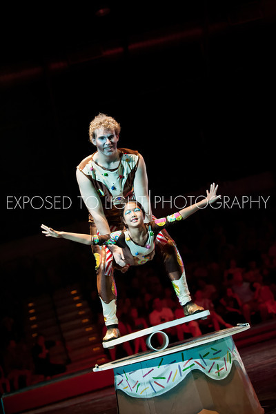 N-Contortion, Chair Stacking with Rolla Bolla (Silver Team)-4.jpg