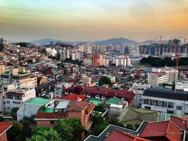 Korea-Seoul-0022.jpg