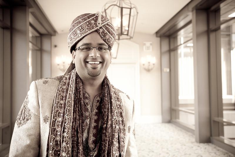 Shikha_Gaurav_Wedding-835.jpg