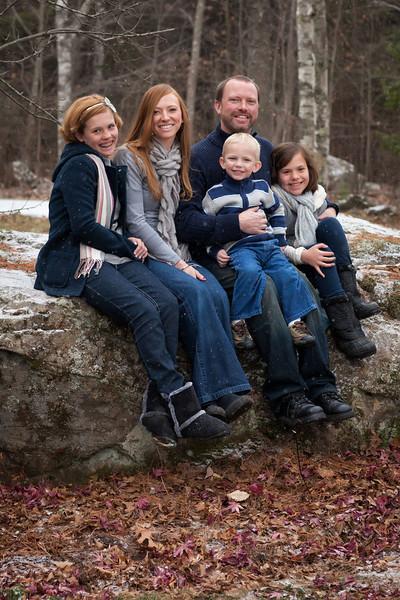 Allen-Family-002.jpg