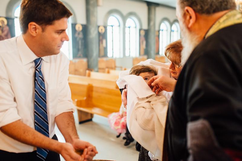 Baptism-Fotis-Gabriel-Evangelatos-4457.jpg