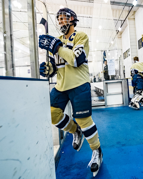 2017-02-10-NAVY-Hockey-CPT-vs-UofMD (176).jpg