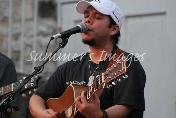 Ady Hernandez