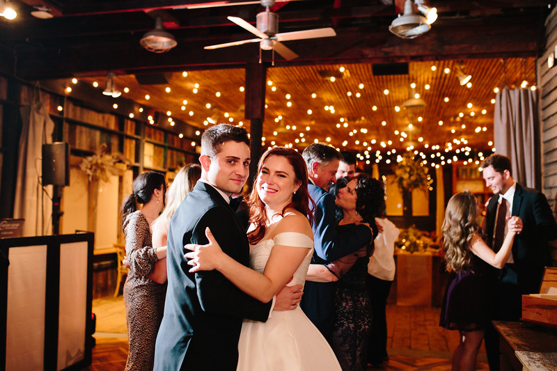 Victoria and Nate-795.jpg