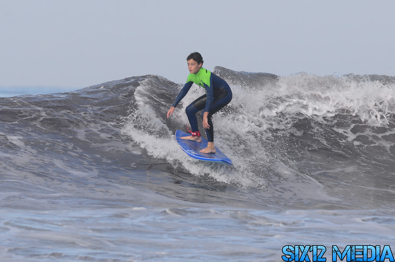 surf venice ddogtown-97.jpg