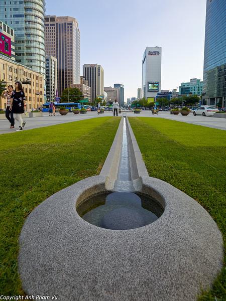 Uploaded - Seoul August 2013 344.jpg