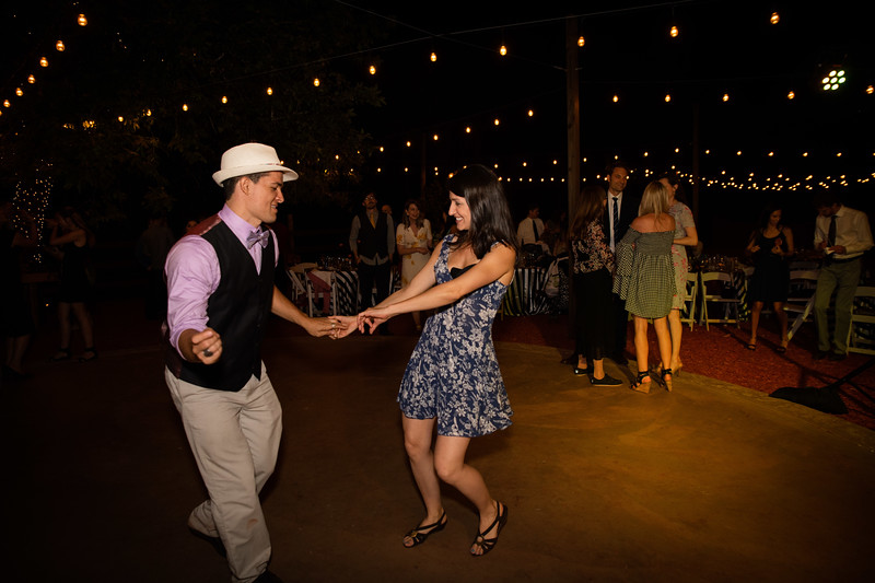 Reception Jessica and Kevin (344 of 354).jpg