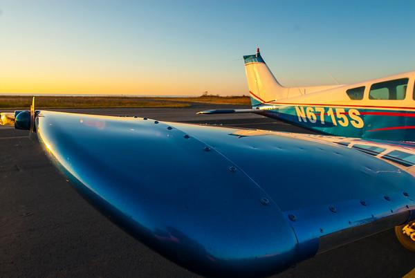 FlyingNov2012-293.jpg