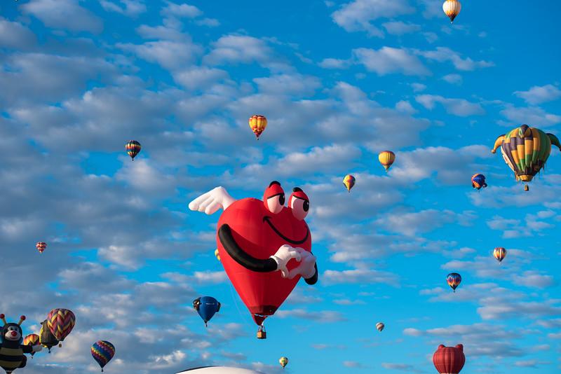 SpecialShapeRodeo_ABQ_BalloonFiesta-26.jpg