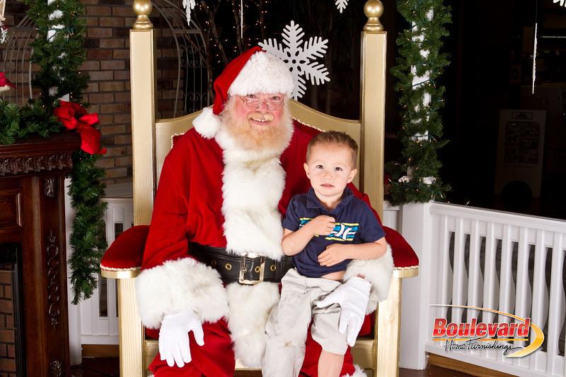 Santa Dec 8-270.jpg