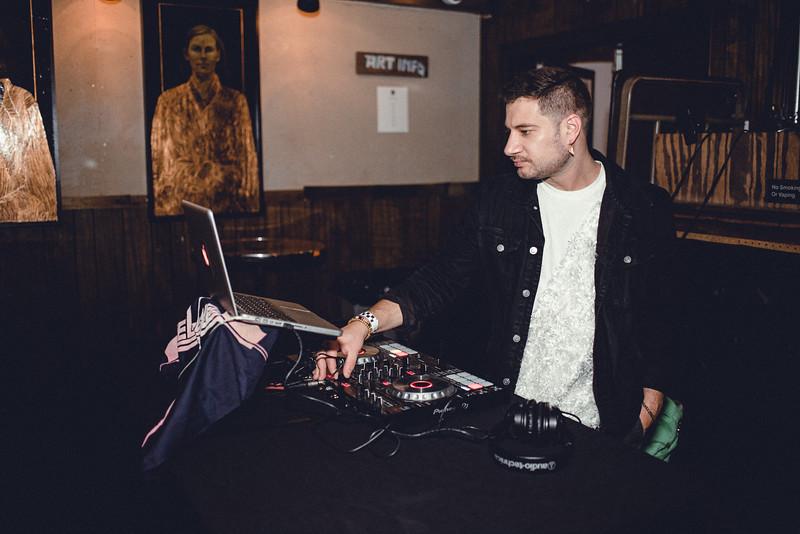 Pittsburgh Event Photographer - Spirit - Halloween Party 2019 47.jpg