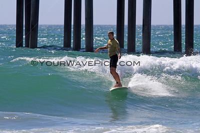 HB City Surf Contest 9/13/14