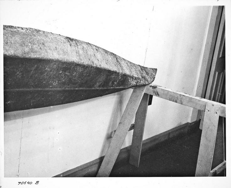 Roop_70537-43_Greenland_No_6_Peabody_Museum008.jpg