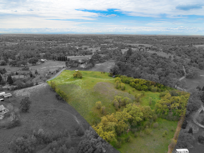 3135 Meadow Creek Rd-15.jpg