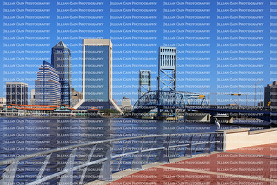 Jacksonville - Amelia Island area