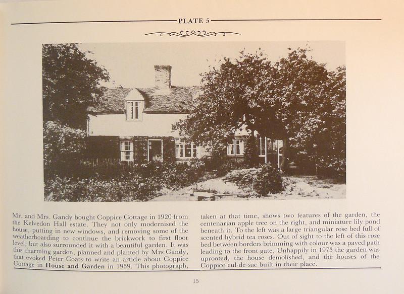 070805_Wrights of Kelvedon Hall - Page 15.jpg