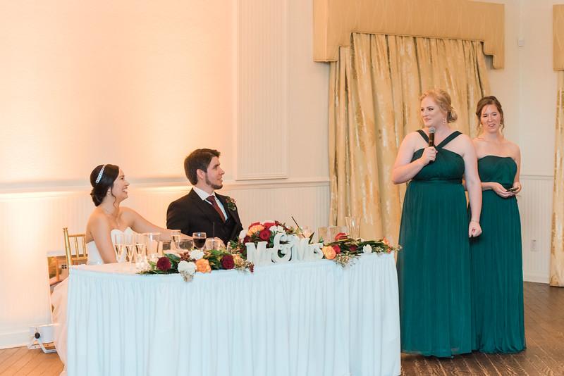 ELP0125 Alyssa & Harold Orlando wedding 1295.jpg