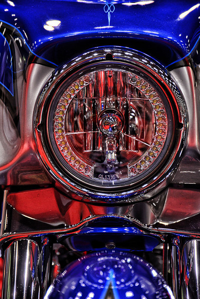 Cavalcade of Customs 01-11-2014 76.JPG
