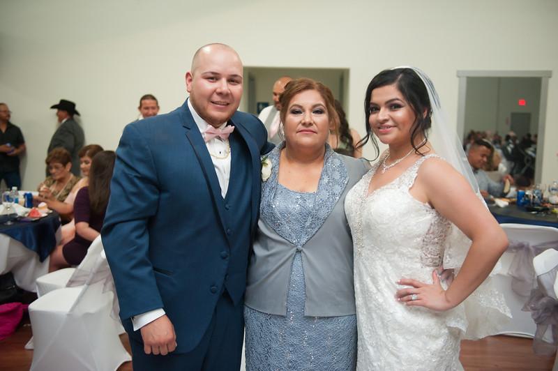 Estefany + Omar wedding photography-744.jpg
