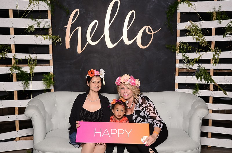 20160628_MoPoSo_Tacoma_Photobooth_SheSoiree-514.jpg