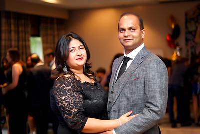 Happy 40th Birthday Sushant