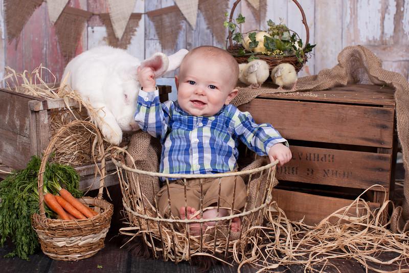 Easter4-9-3106.jpg