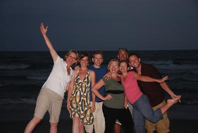 2008 Myrtle Beach