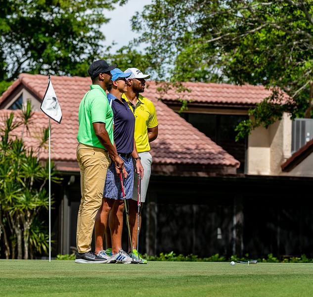2019 PBS Golf Fundraiser -Ken (174 of 247).jpg