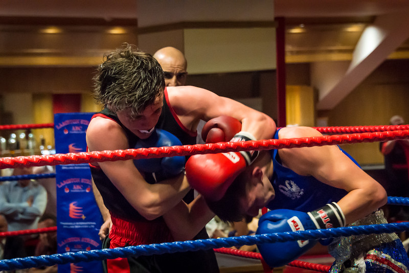 -Boxing Event March 5 2016Boxing Event March 5 2016-25141514.jpg