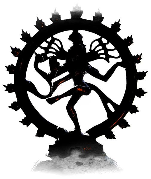 Nataraj Films - In Use Logo - 2014 - SHIVA ONLY.jpg
