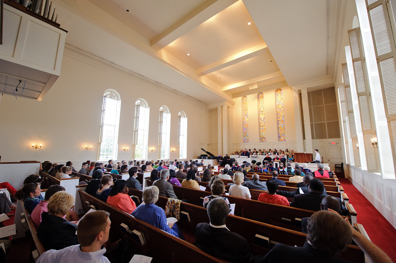 Dover-chapel-interior-people-1247.jpg